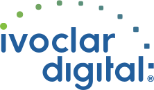 ivoclar digital logo
